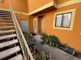 2148 Santa Fe Avenue - Photo 2