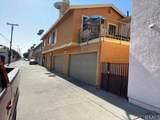 2148 Santa Fe Avenue - Photo 9