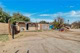 21851 Old Elsinore Road - Photo 28