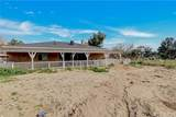 21851 Old Elsinore Road - Photo 34