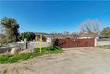 21851 Old Elsinore Road - Photo 36
