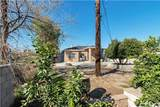 21851 Old Elsinore Road - Photo 38