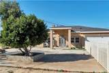 21851 Old Elsinore Road - Photo 39