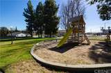 9250 Sunland Boulevard - Photo 30