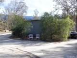 43930 White Mountain Rd - Photo 12