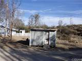 43930 White Mountain Rd - Photo 17