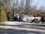 43930 White Mountain Rd - Photo 3