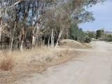 43930 White Mountain Rd - Photo 33