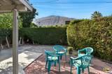 545 Calle Abronia - Photo 8