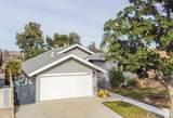 23127 Magnolia Glen Drive - Photo 2