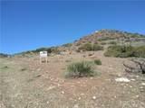 0 Vic Eagle Butte/Peaceful - Photo 1