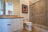 1615 Savvy Court - Photo 33