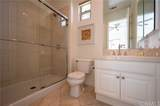 1615 Savvy Court - Photo 47