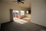 125 Via Manzanita Court - Photo 11