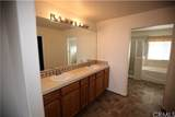 125 Via Manzanita Court - Photo 16