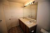 125 Via Manzanita Court - Photo 22