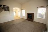 125 Via Manzanita Court - Photo 4