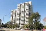 875 Comstock Avenue - Photo 24