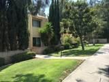 8633 Balboa Boulevard - Photo 3