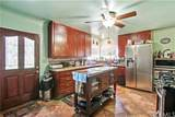 3144 Coolidge Street - Photo 43