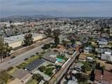 19310 Cienega Avenue - Photo 32