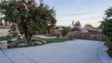 19310 Cienega Avenue - Photo 66