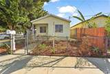 1116 Dacotah Street - Photo 1