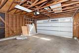 1116 Dacotah Street - Photo 20