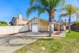 558 Santa Barbara Street - Photo 20