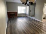 370 Country Club Drive - Photo 12