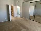 370 Country Club Drive - Photo 18