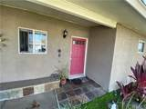 6828 Almada Street - Photo 2