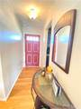 6828 Almada Street - Photo 4