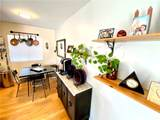 6828 Almada Street - Photo 10