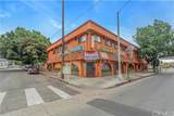 1800 Central Avenue - Photo 1