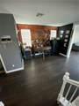 41023 Chambord Drive - Photo 3
