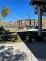 41023 Chambord Drive - Photo 27
