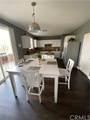 41023 Chambord Drive - Photo 9
