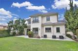 138 Magna Vista Avenue - Photo 35