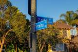 4000 2nd Street - Photo 61