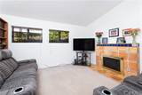 3785 Mount Everest Boulevard - Photo 7