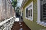 2708 Augusta Street - Photo 33
