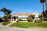 8323 Vista Del Rio Avenue - Photo 2