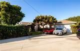 8323 Vista Del Rio Avenue - Photo 11