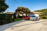 8323 Vista Del Rio Avenue - Photo 12
