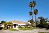 8323 Vista Del Rio Avenue - Photo 3