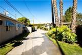 8323 Vista Del Rio Avenue - Photo 4