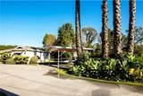8323 Vista Del Rio Avenue - Photo 5