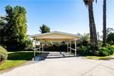 8323 Vista Del Rio Avenue - Photo 6
