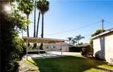 8323 Vista Del Rio Avenue - Photo 8